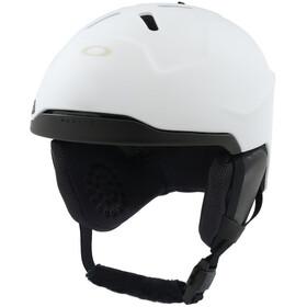 Oakley MOD3 Factory Pilot Snow Helmet white